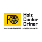 holz_center_ortner_logo_2018_gm_512